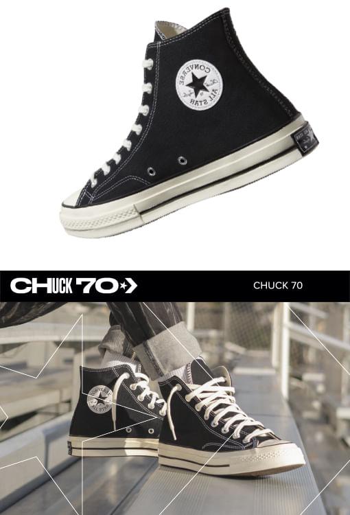 Chuck70-converse