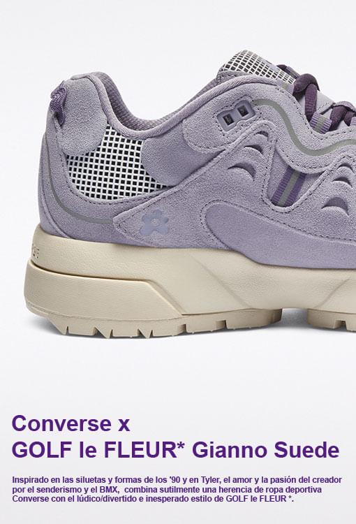 Converse Core