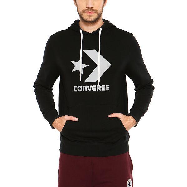 Ropa Converse – Coliseum Store