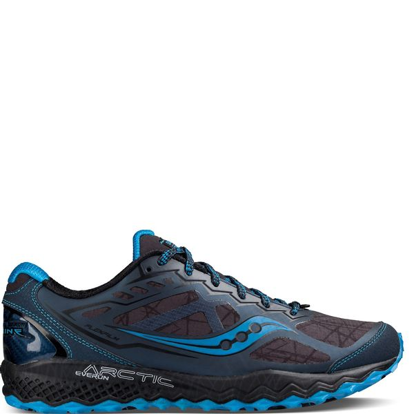 Outlet de zapatillas de running Running Warehouse negras