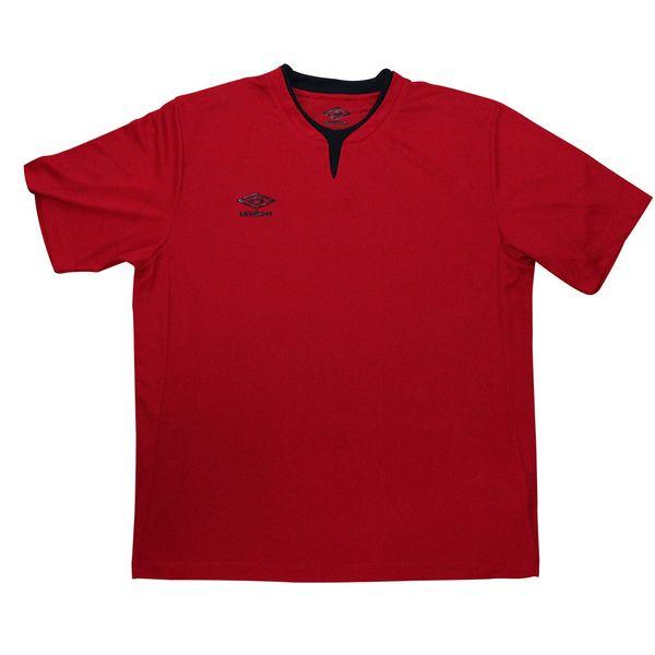 UW1504-RED