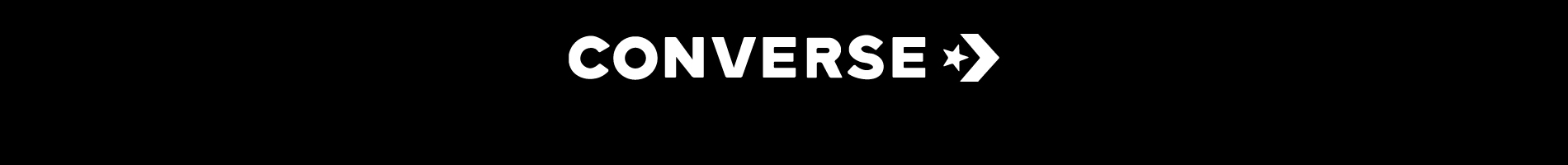baner-converse