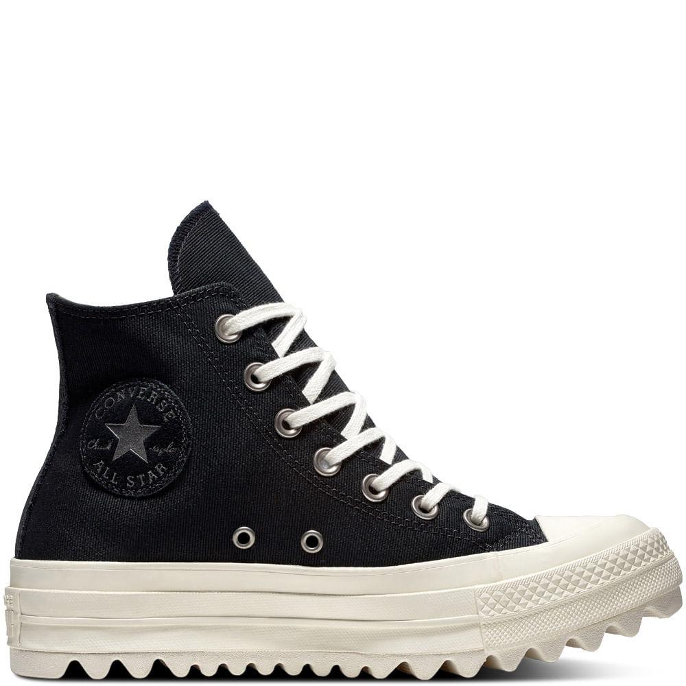 converse zapatillas mujer ofertas