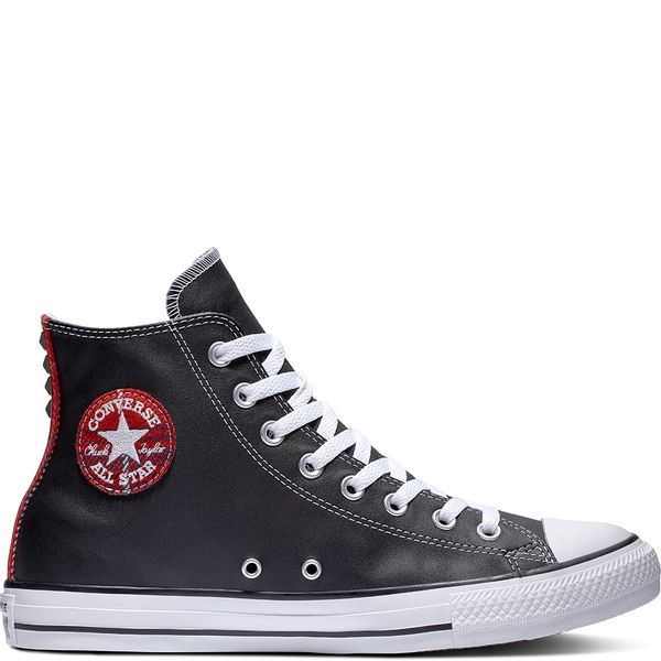 Zapatilla-Unisex-Chuck-Taylor-All-Star-Don-C-Caña-Alta-Negra