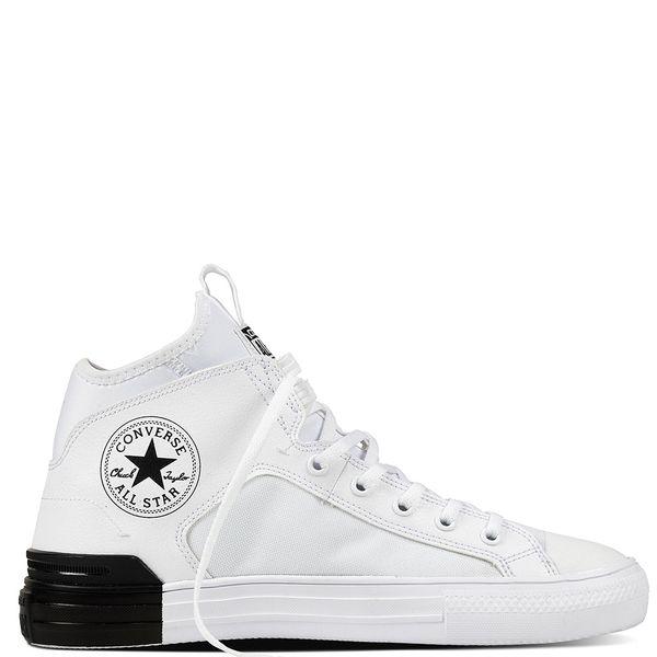 Zapatilla-Hombre-Chuck-Taylor-All-Star-Ultra-Caña-Media-Blanca