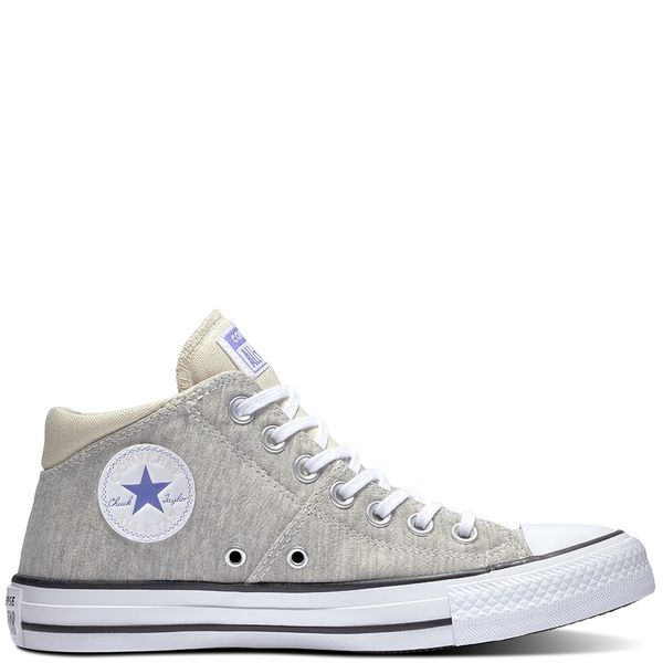 Zapatilla-Mujer-Chuck-Taylor-All-Star-Madison-Caña-Media-Beige