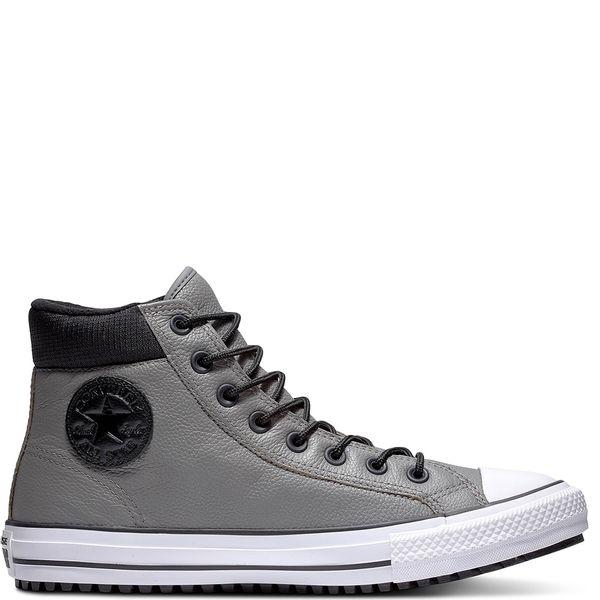Zapatilla-Hombre-Chuck-Taylor-All-Star-Pc-Boot-Caña-Alta-Gris