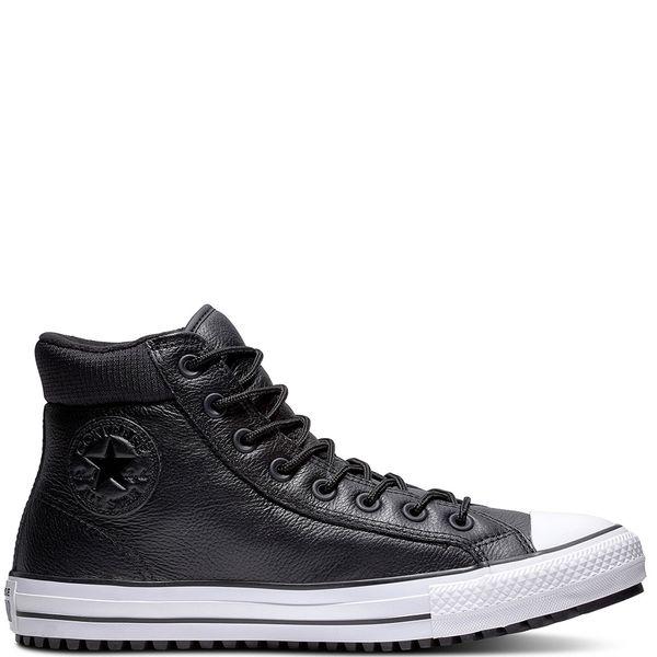 Zapatilla-Hombre-Chuck-Taylor-All-Star-Pc-Boot-Caña-Alta-Negra