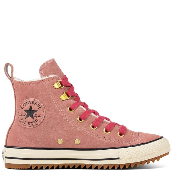 Zapatilla-Mujer-Chuck-Taylor-All-Star-Hiker-Boot-Caña-Alta-Rosada