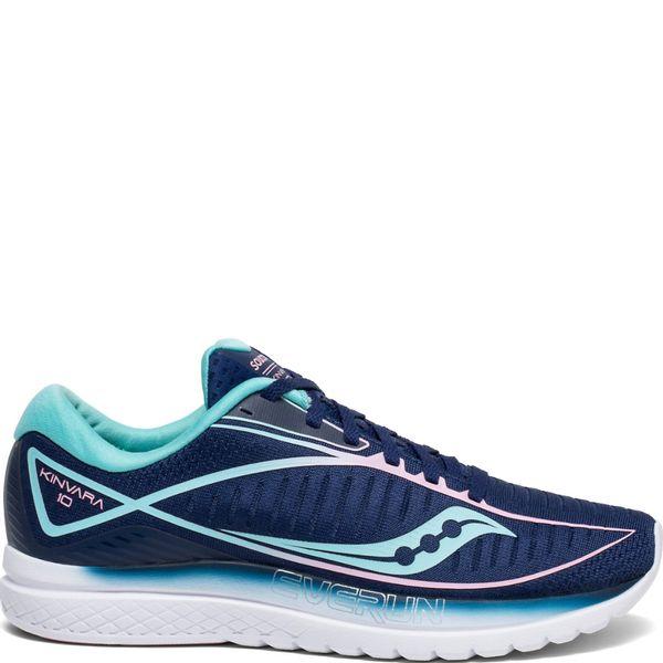 Zapatilla-Running-Kinvara-10-Mujer-Azul