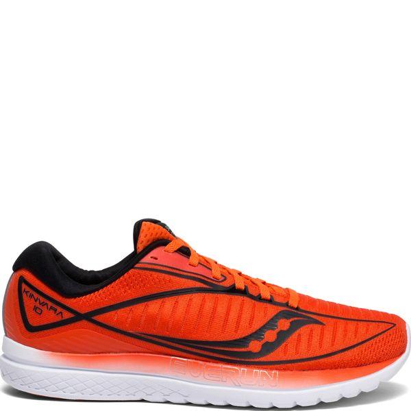 Zapatilla-Running-Kinvara-10-Hombre-Naranja