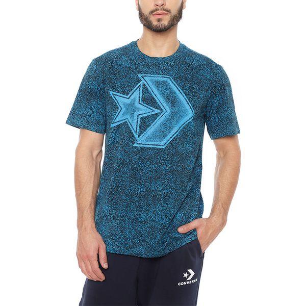 Polera-Star-Chevron-Hombre-Azul