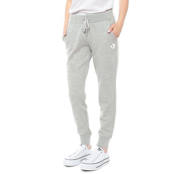Pantalon-Tejido-Mujer-Gris