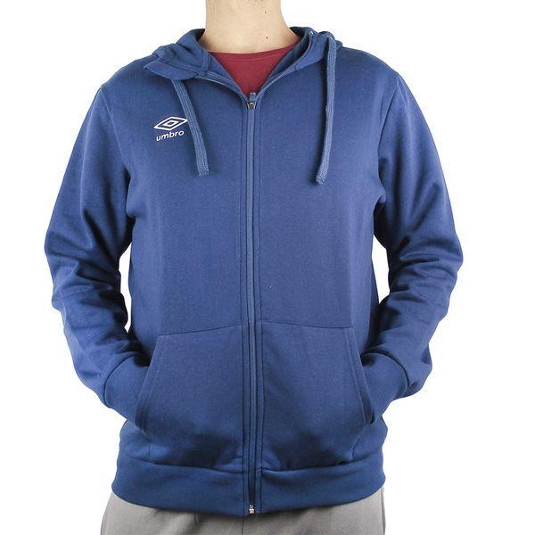 Poleron-Full-Zip-Hombre-Azul