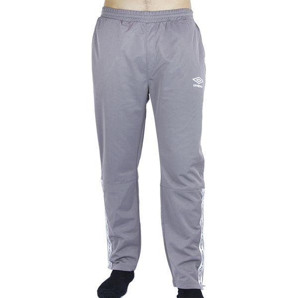 Pantalon-Jogger-Tricot-Hombre-Gris
