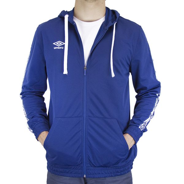 Poleron-Full-Zip-2-Hombre-Azul
