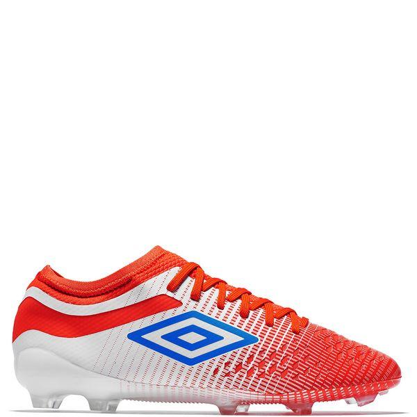 Zapatilla-Futbol-Velocita-IV-Pro-FG-Blanca-