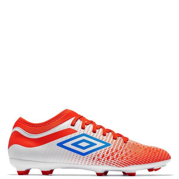Zapatilla-Futbol-Velocita-IV-Club-FG-Blanca-