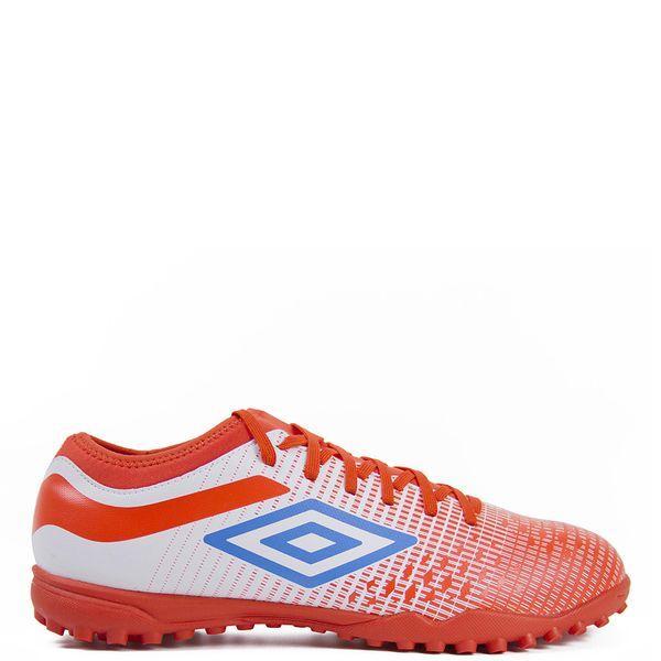 Zapatilla-Baby-Futbol-Velocita-IV-Club-TF-Blanca-