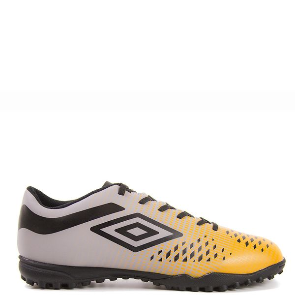 Zapatilla-Baby-Futbol-Velocita-IV-League-TF-Gris