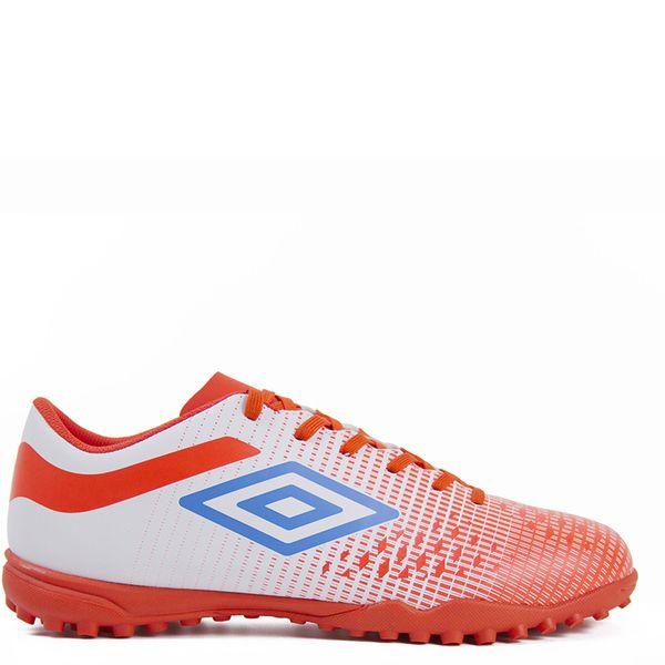 Zapatilla-Baby-Futbol-Velocita-IV-League-TF-Blanca-
