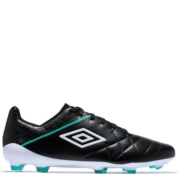 Zapatilla-Futbol-Medusa-III-Pro-FG-Negra