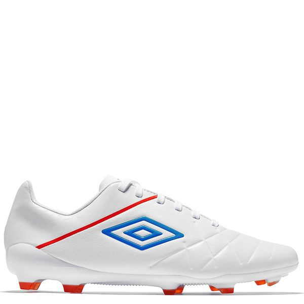Zapatilla-Futbol-Medusa-III-Pro-FG-Blanca-
