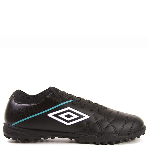 Zapatilla-Baby-Futbol-Medusa-III-Club-TF-Negra