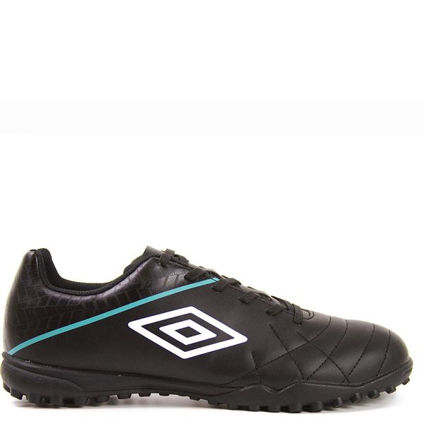 Zapatilla-Baby-Futbol-Medusa-III-League-TF-Negra