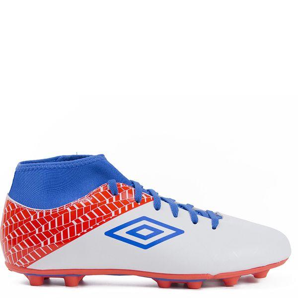 Zapatilla-Futbol-Sita-III-HI-CL-HGR-Blanca-