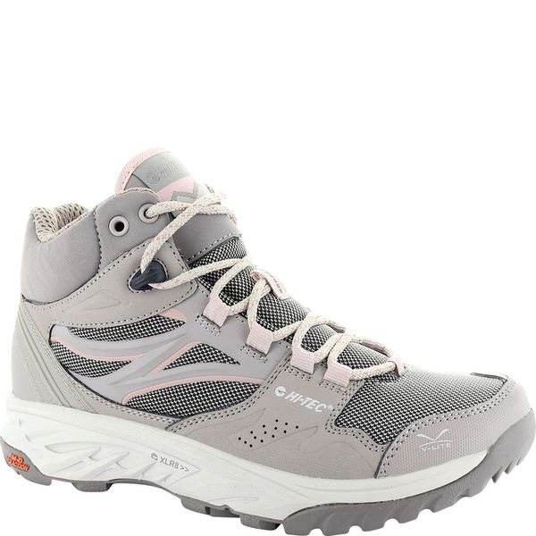Zapatilla-Outdoor-Mujer-V-Lite-Wild-Life-Scorpion-MID-W-Gris