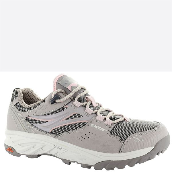 Zapatilla-Outdoor-Mujer-V-Lite-Wild-Life-Scorpion-LOW-W-Gris