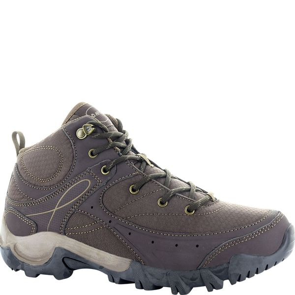 Zapatilla-Outdoor-Mujer-Bijou-Lite-LOW-WO-S-Cafe