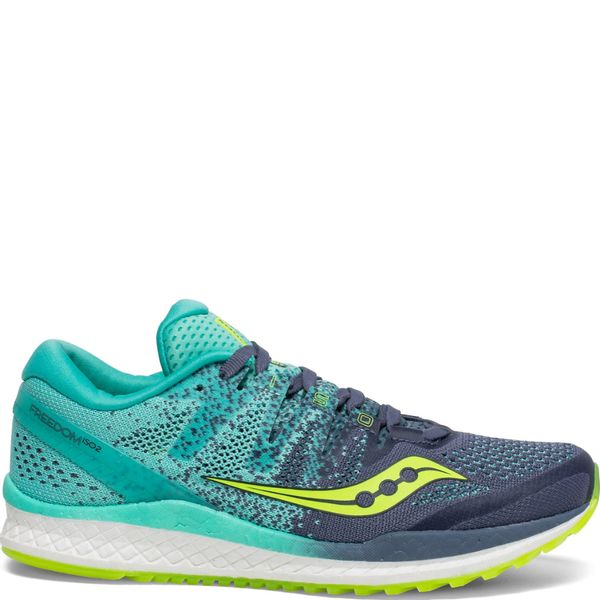 Zapatilla-Running-Mujer-Freedom-ISO2-Gris