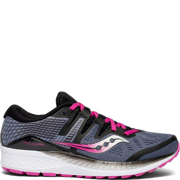 Zapatilla-Running-Mujer-Ride-ISO-Gris
