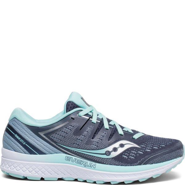 Zapatilla-Running-Mujer-Guide-ISO2-Celeste