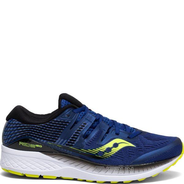 Zapatilla-Running-Hombre-Ride-ISO-Azul