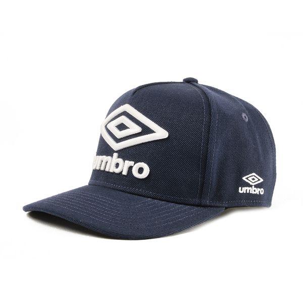 Jockey-UMBRO-SNAPBACK-Azul-1