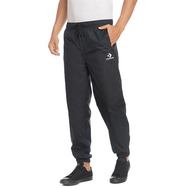 Pantalon-Jogger-Hombre-Negro