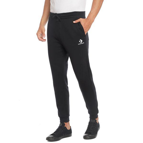 Pantalon-Hombre-Star-Chevron-Negro