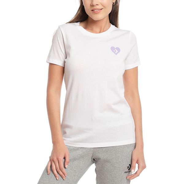 Polera-Mujer-Love-the-Progress-Blanca