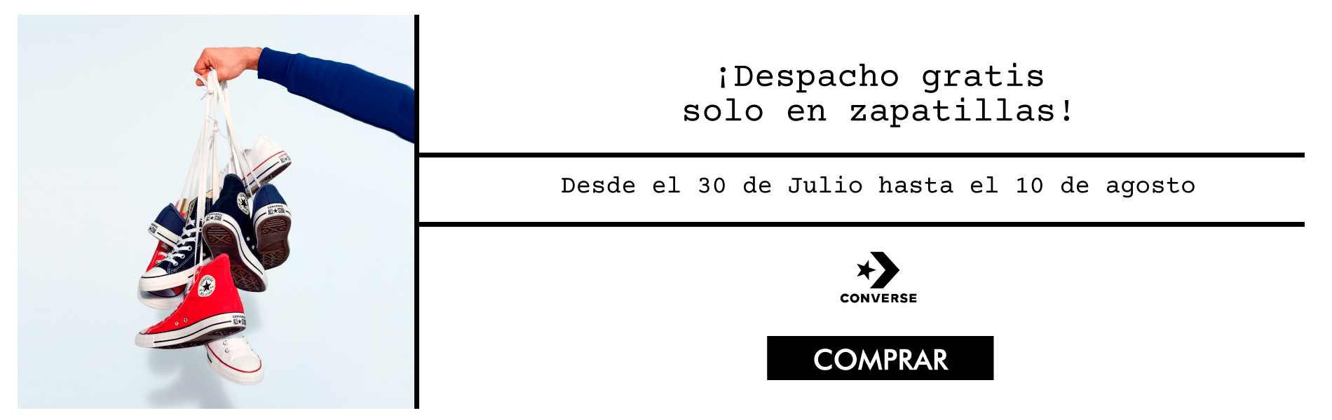 9221100cdb Converse – Sitio Oficial Converse Chile | Wear Sneakers.