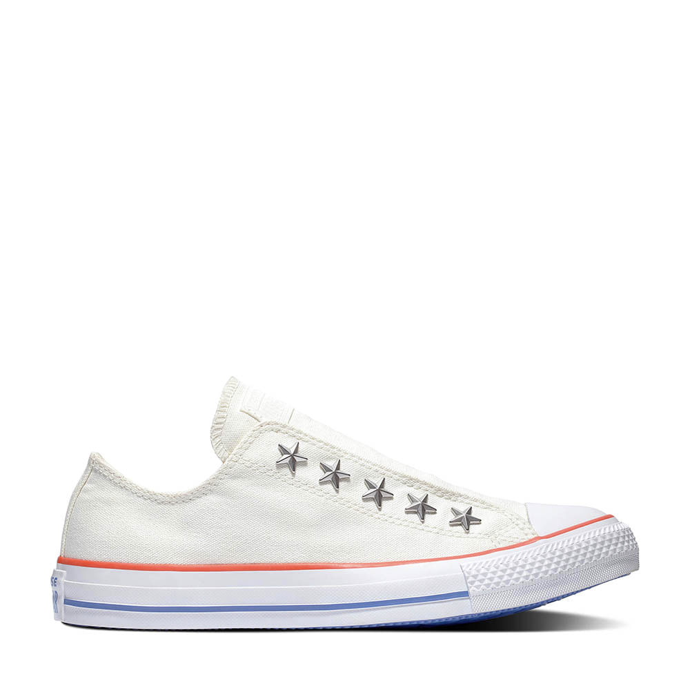 Mujer Zapatillas Converse Chuck Taylor All Star Slip