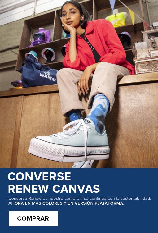 Converse Sitio Oficial Converse Chile Wear Sneakers
