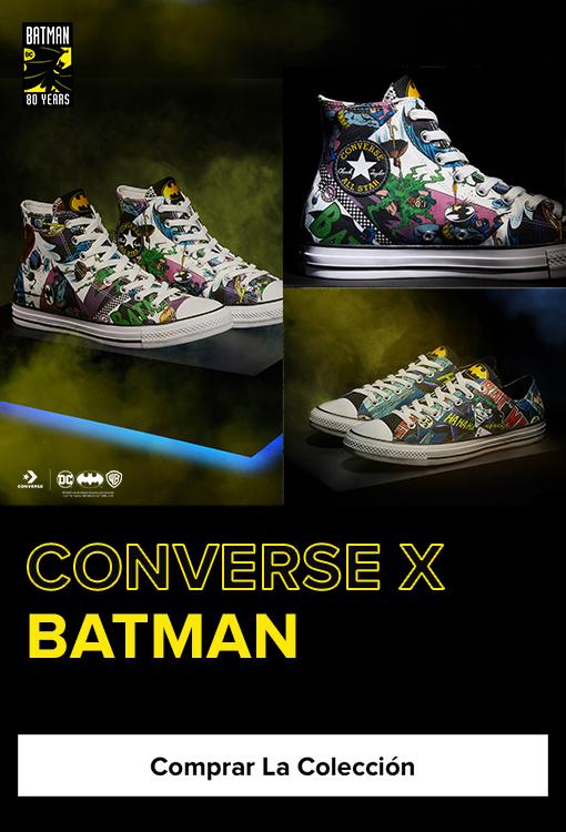 banner-slider-mobile-batmanconverse