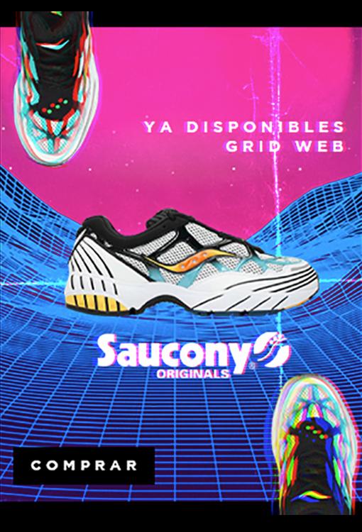 banner-slider-mobile-gridwebsaucony