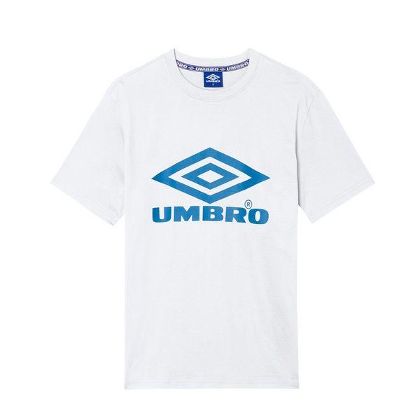 UMTL0017-Z2R