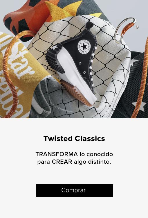 banner-slider-mobile-twistedclassics