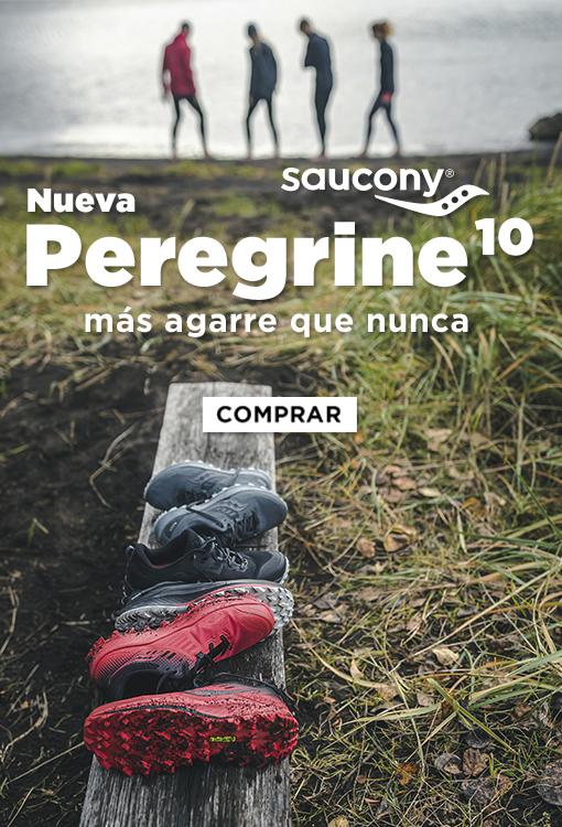 banner-slider-mobile-peregrine10saucony