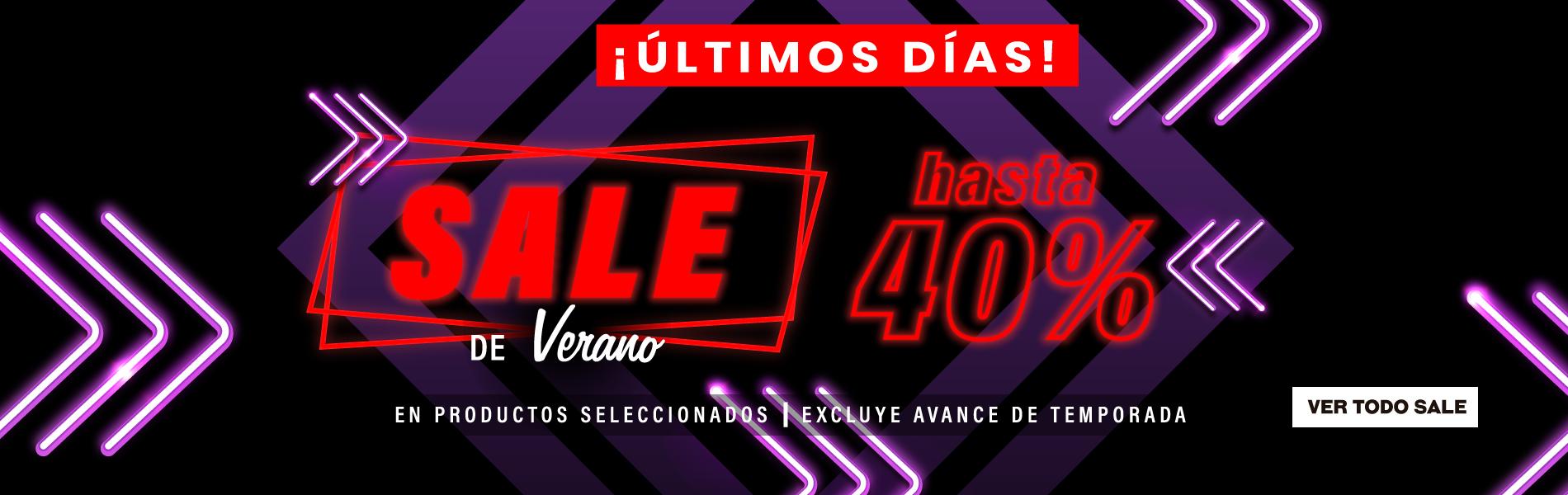 banner-slider-desktop-salecoliseumenero2020